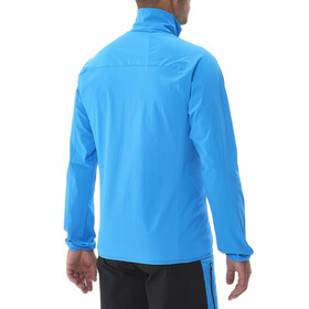Millet LTK Rush XCS Jacket Men electric blue